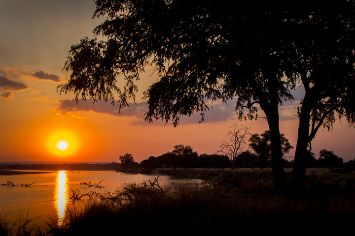 south luangwa sunset 720x480