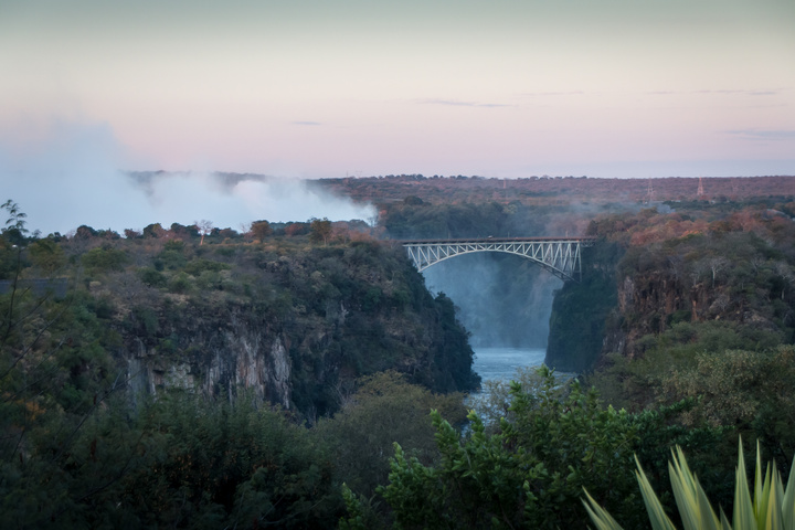 victoria falls bridge from distance 720x480