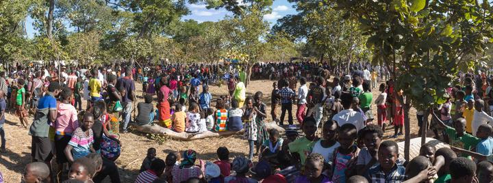 zambian farming show 720x268