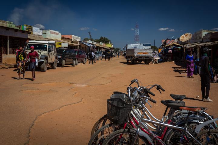 zambian town 720x480