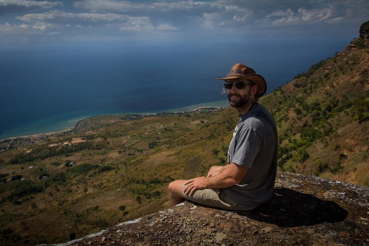 dan lake malawi views 720x480