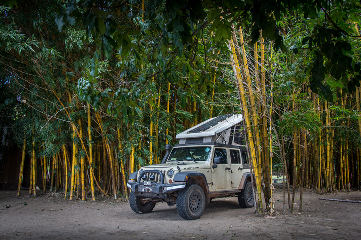 jeep camping bamboo 720x480
