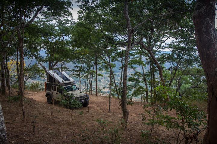 jeep camping mushroom farm2 720x480