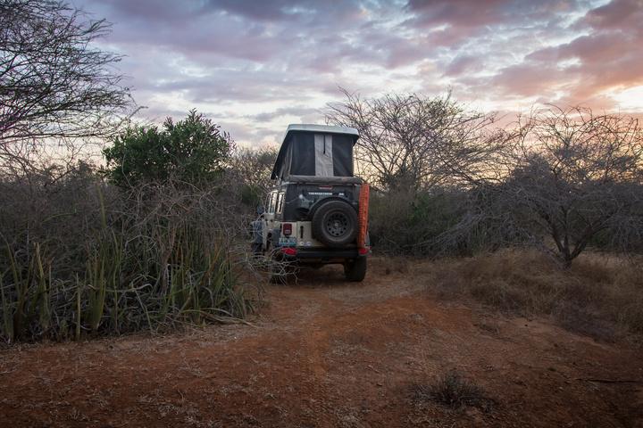 jeep wildcamping tanzania 720x480