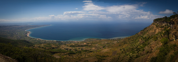 lake malawi from above 720x251