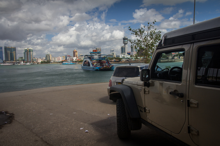 tanzania dar ferry 720x480