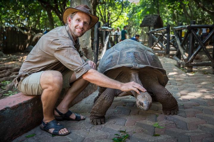 zanzibar prison island giant tortoise dan 720x480