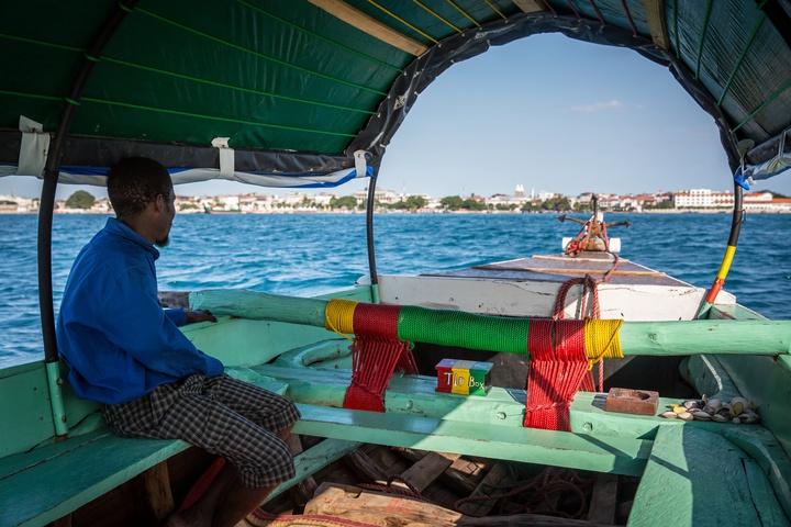 znazibar boat to prizon island 720x480