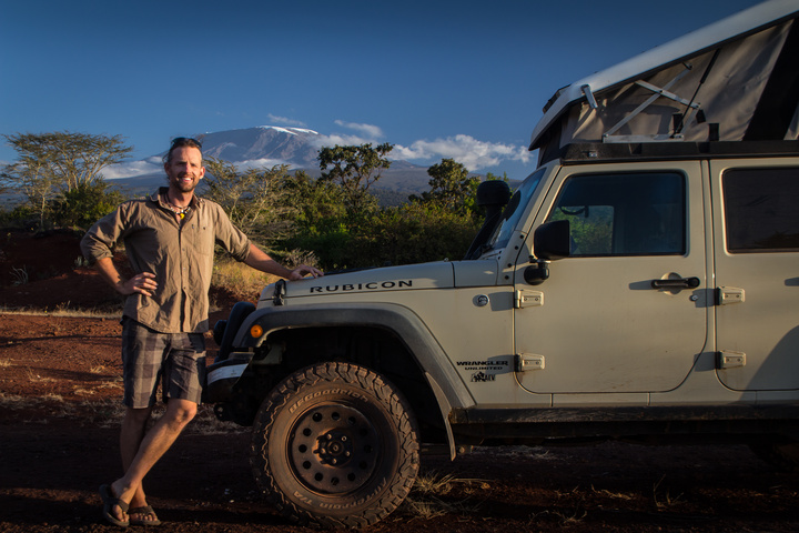 dan jeep kilimanjaro camp 720x480