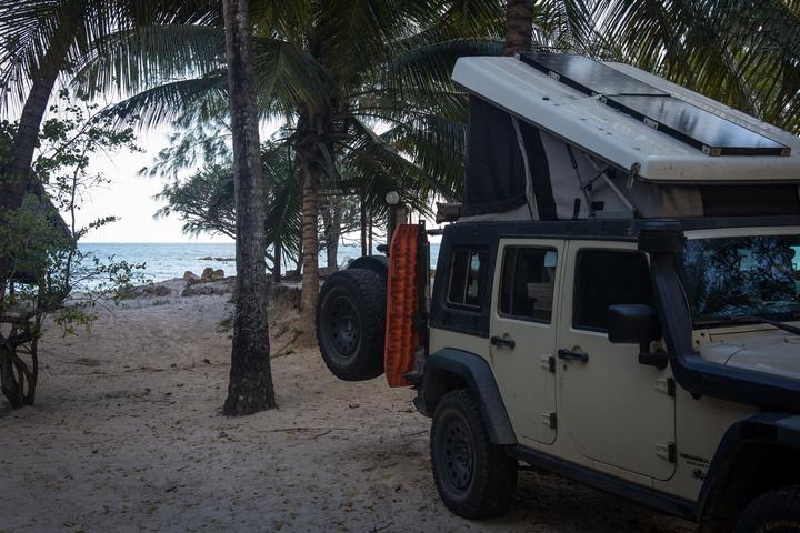 jeep beach camp dar 720x480