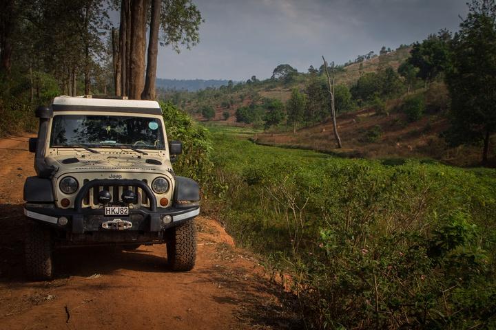 jeep burundi farmland 720x480