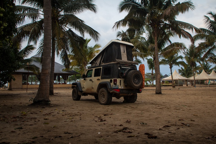 jeep camping bujumbura 720x480