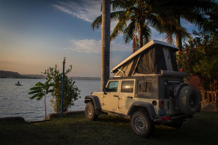jeep camping lake victoria mwanza 720x480