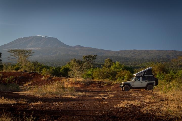 jeep wildcamp kilimanjaro 720x480