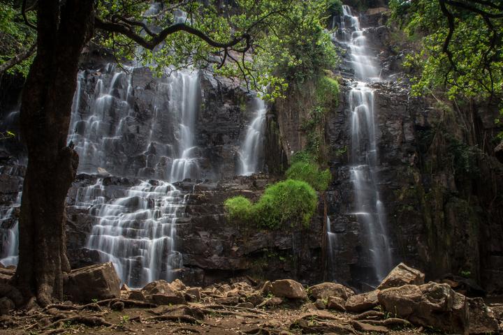 karera main falls 720x480