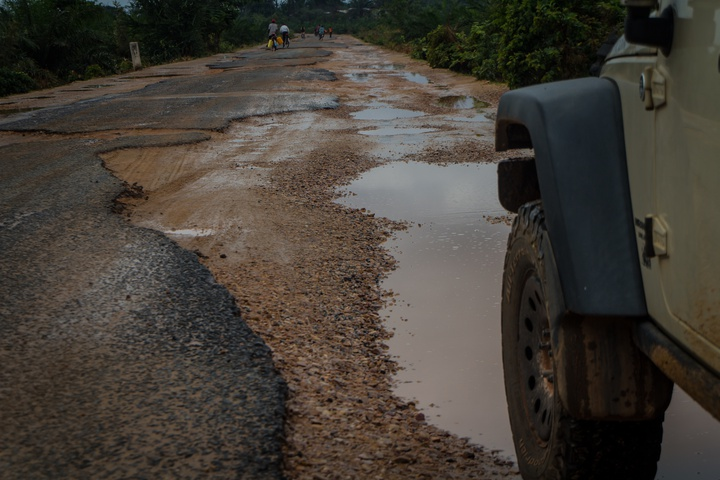 road to bujumbura 720x480