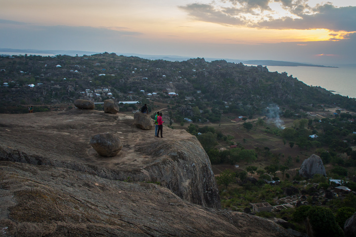 tanzania mwanza views 720x480