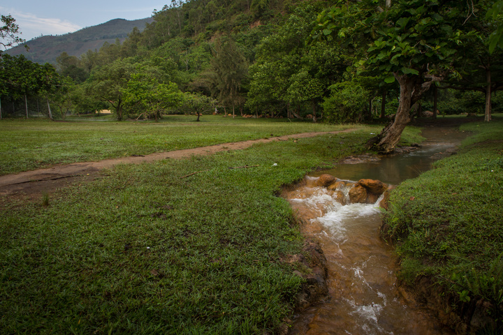 chimerwa hot spring river 720x480
