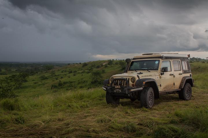ishasha jeep 720x480
