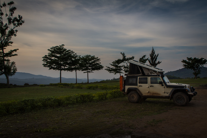jeep camping chimerwa hot spring 717x480