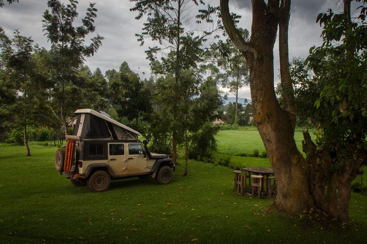 jeep camping fort portal 720x480