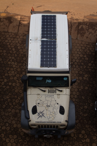 jeep from above renogy 320x480