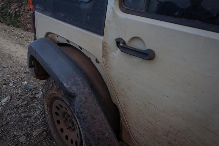 jeep rollover rear flare 720x480