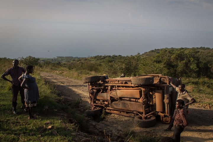 jeep rollover underside 720x480