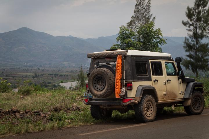 jeep rwanda drc 720x480