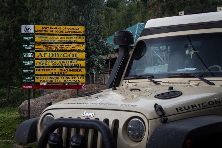 jeep uganda 720x480
