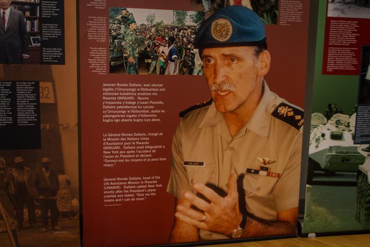 kigali genocide memorial 720x480