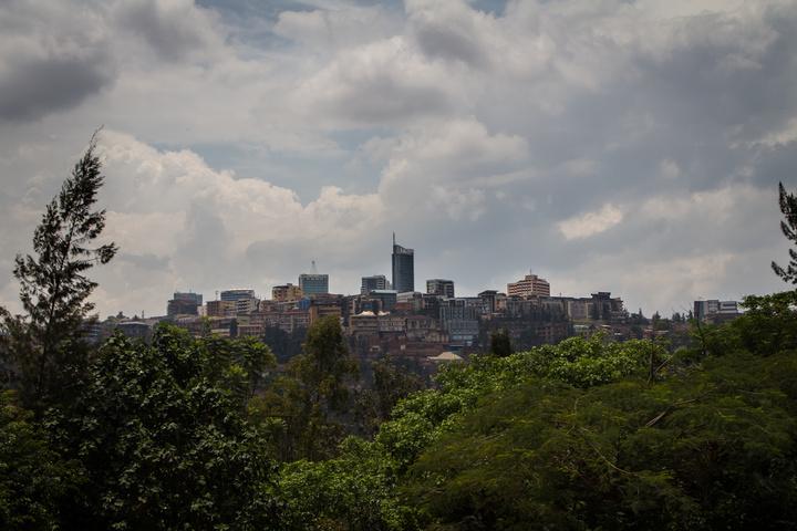 kigali skyline 720x480