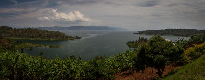 lake kivu rwanda 720x283