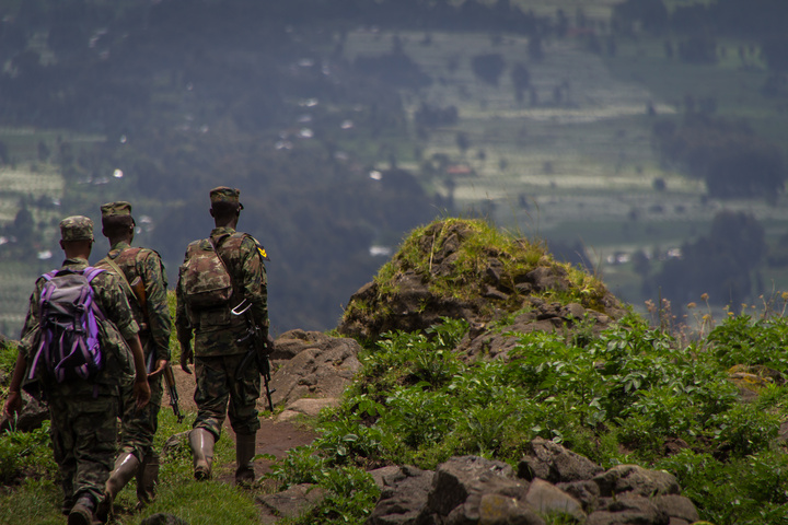 military men hiking 720x480