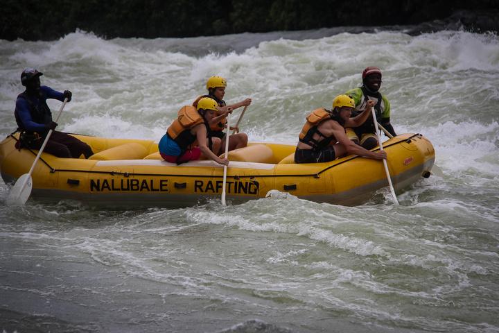 paddle hard 720x480