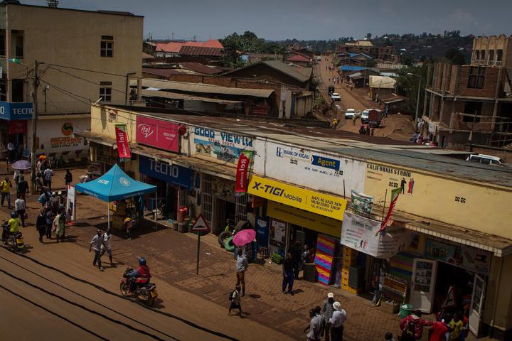 rwanda city 720x480