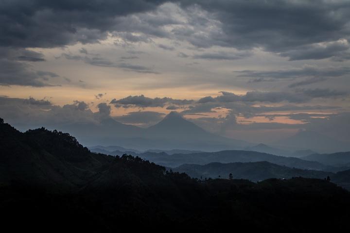 uganda volcanoes 720x480