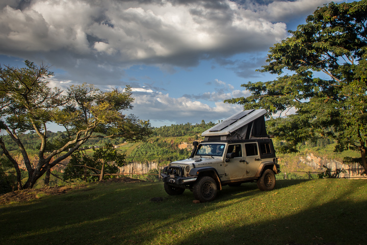 jeep moses camp 720x480