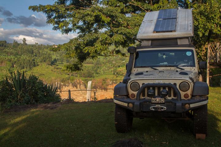 jeep sipi falls 720x480