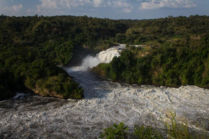 murchison falls rapids 720x480