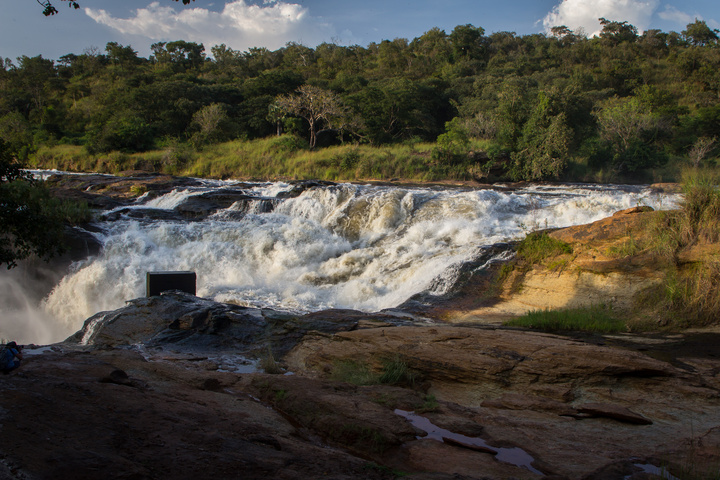 murchison falls top 720x480
