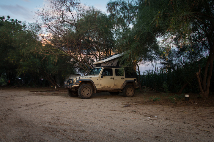 camping ethiopia 720x480