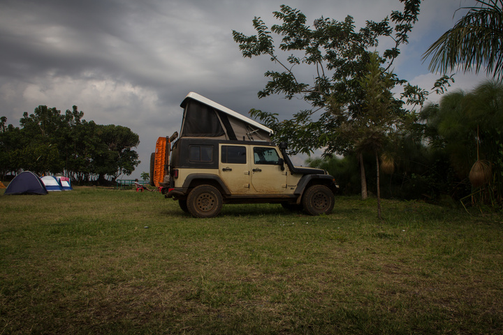 jeep camping 720x480