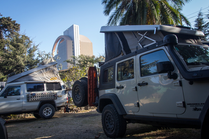 jeep camping addis abba 720x480