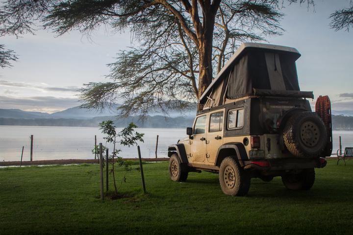 jeep camping lake naivasha 720x480