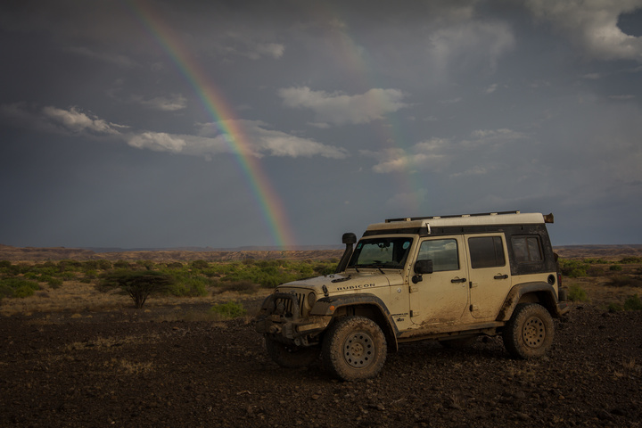 jeep double rainbow 720x480