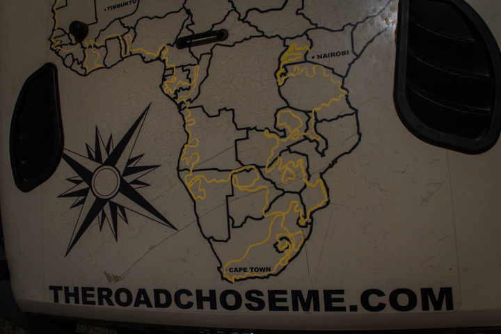 jeep hood map to kenya 720x480