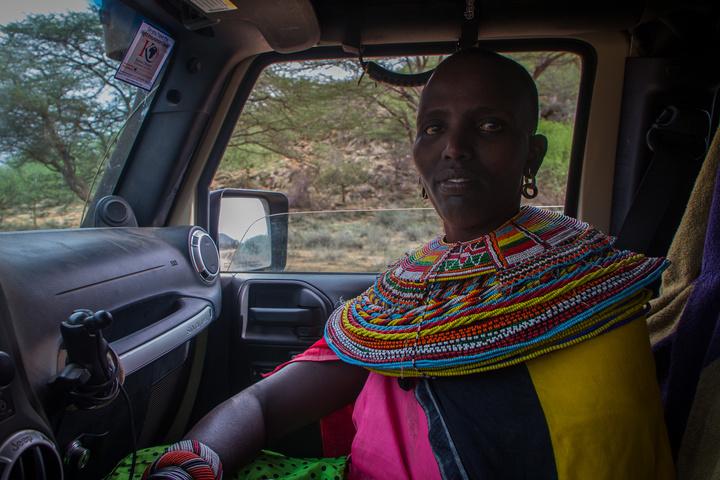 jeep kenya passenger 720x480