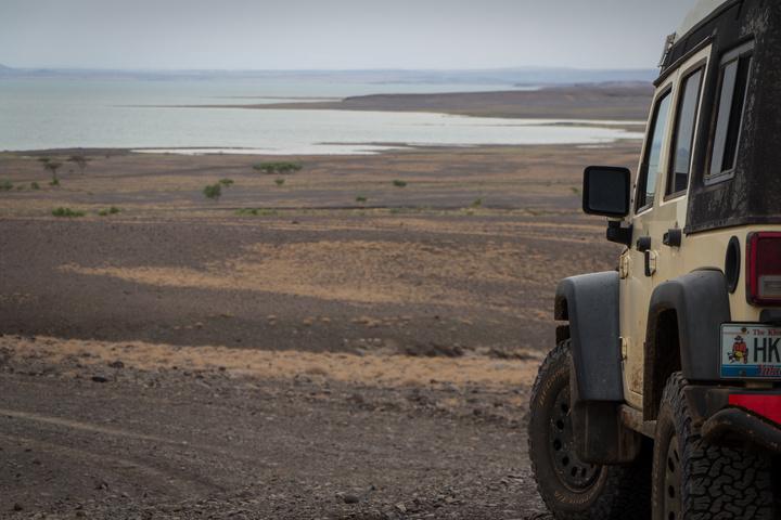 jeep lake turkana views 720x480