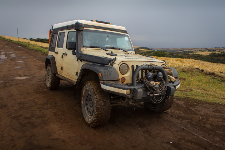 jeep out winch line 720x480